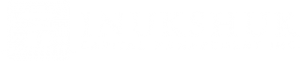 inukshuk-logo-white
